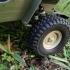 "Jeep Combat Rims 1.55"" image"