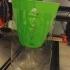 2 Liter Aquaponics System image