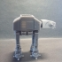 AT-AT Pot image