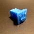 tow hitch cover / inserter 50x50 image