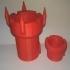 Castle Pots image