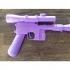 DL44 blaster image