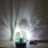 Mechanical Bearing Lamp image
