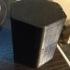 Battery Case - AA Batteries - 7pk image