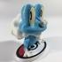 Froakie Pokémon Character image
