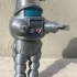 Robby the Robot image