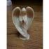 Angel Statue image