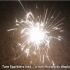 Sparkler Holder image