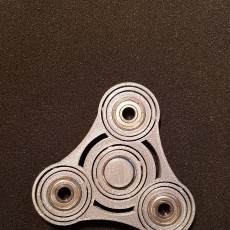 Picture of print of All Gyro Spinner 2-in-1