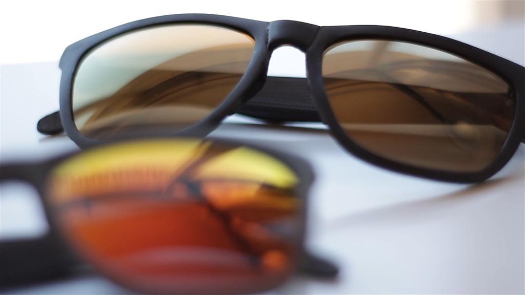 1000x1000 sunglasses 1