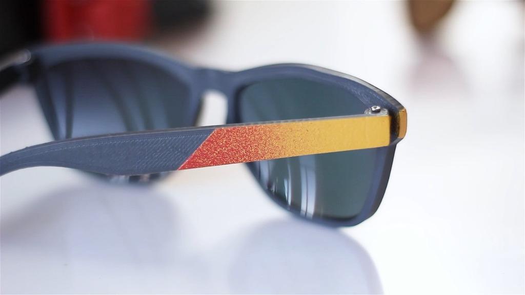 1000x1000 sunglasses 2