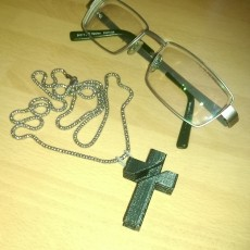 230x230 crucifeye pendant cover photo