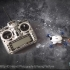 Titch Micro Drone Guide Files image