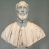 Monsignor Francesco Barberini image