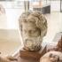 Head of Zeus image
