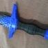 Riptide - Percy Jackson's Sword (Anaklusmos) image