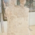 Statue of Ain Ghazal image