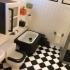 Miniature Toilet   (bathroom) image