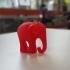 Elephant primary image