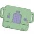 microbit case image