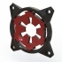 Star Wars First Order 80mm Fan Shroud image