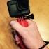 GoPro Floaty image