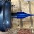 Balloon Air-pump Nozzle image