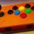 Arcade Controls image