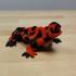 BCN3D Puzzle Draudi print image