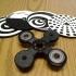 Illusion Spinner image
