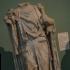 Statue of Priapus image