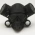 MotoSkull Terminator image
