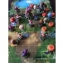 Chibi Boardgame Accessories and Scenery image