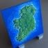 Ireland image