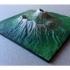 Mount Vesuvius image