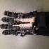 Sense Exoskeleton Glove image