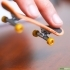 Fingerboard ramps MYMINIFACTORY contest image