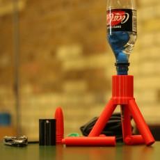 230x230 rocket 1