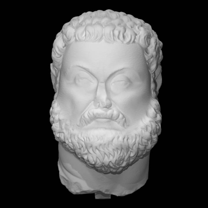 Imagini pentru maximian emperor photos