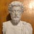 Marcus Aurelius print image