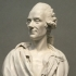 Jules-David Cromot, Baron du Bourg image