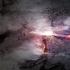 Star Citizen MISC Prospector image
