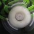 Fidget spinner with 19 - 20 mm steel balls image