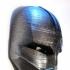 Kotor Sith Mask Star Wars image