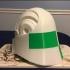 Lord Starkiller Helmet Star Wars image