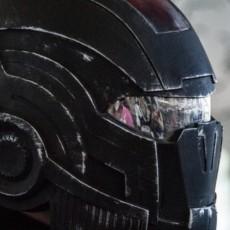 230x230 mass effect helmet