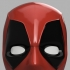 Deadpool Mask image