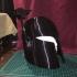 Sabine Wren Helmet Star Wars image