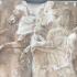 Parthenon Frieze _ West VII, 13-14 image