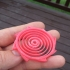Fidget Spinner Spring1 image